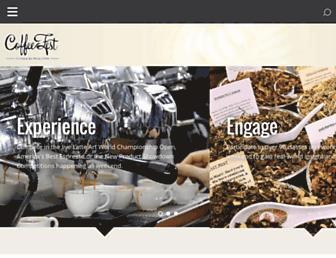 5094499aa5e28d7fb41acf97af154b5ffe24eeb9.jpg?uri=coffeefest