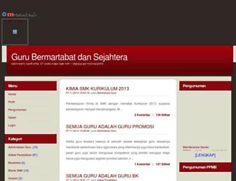 5096d1f49fc8b7dcf2808d00f998360b546a7a2c.jpg?uri=hadiyantokimia.guru-indonesia