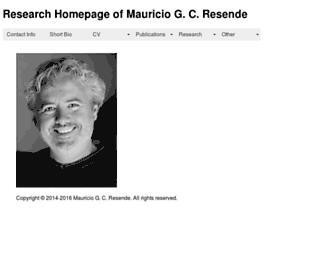 50979b978e433089448671dc4d6ce2c28de9d36e.jpg?uri=mauricio.resende