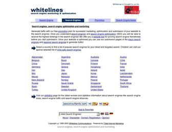 50a2132b00c9e29357f5b3187c27ce5fc6d41366.jpg?uri=whitelines