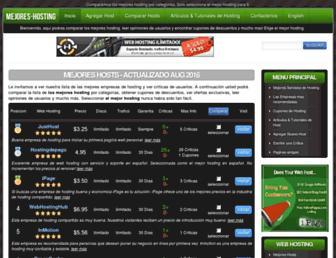 50a5da9a0ea71df5e35cd29b62267d7cfc7b4365.jpg?uri=mejores-hosting