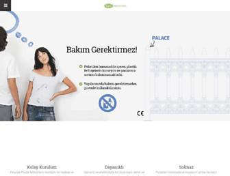 50ab858f35bacb144d86840d6eba591d77226630.jpg?uri=ferplast.com
