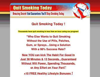 50adfce5016eebb39b2202784364818f4b2977a8.jpg?uri=quit-smoking-expert