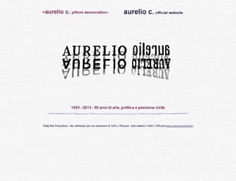 50b151e4bce5b3ca66edb42a2099c3d0c907bf96.jpg?uri=pittore-aurelio