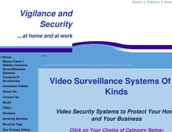 50b9d3a8d5a3983e9c398391bfa62c011d9586ff.jpg?uri=vigilanceandsecurity