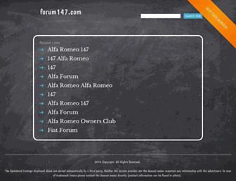 50be6514ac64e732e8ddf6f7a6626d353750b765.jpg?uri=forum147