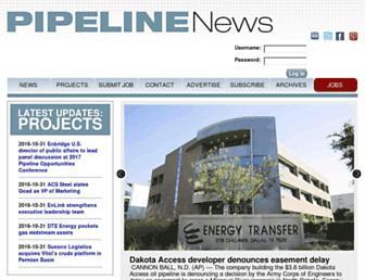 50c2e19e7d6cc17aa02a2c537ffb292994f5cae4.jpg?uri=pipeline-news
