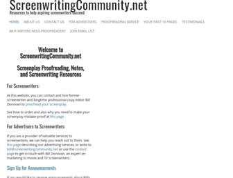 50c61a1ef5d29e35aa7d666dc9fc22adb727e132.jpg?uri=screenwritingcommunity