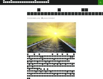 50c858777fc49b3213935a6e145e81d5cfb6654b.jpg?uri=brightandearlyblog