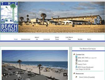 50cb52cb597f26b21d9ab363bd167fa675a2ebea.jpg?uri=beachcottages