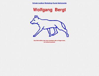 50cedbc4b4c8faf01d02c4742eaf6e2045c5a043.jpg?uri=bergt