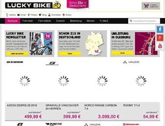 50db711dabd74b748a4225f0c8e249ed3f21d974.jpg?uri=lucky-bike