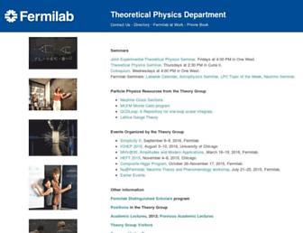 50e46b1e135ea88f615cf2c4078d69effe6c643b.jpg?uri=theory.fnal