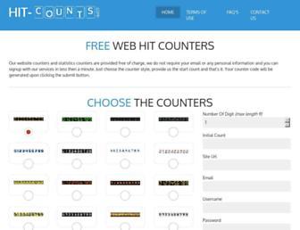 50e686ce03ad3340f42c4bf00e76e4b12e69ffc1.jpg?uri=hit-counts