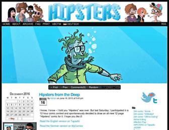 50ea0de628912ef8f5fc69519803179e4d8a4dd8.jpg?uri=hipsters-comic