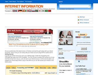 50edf0409ee5b8479c2704defd15324f7b5614fa.jpg?uri=ip-klik.blogspot