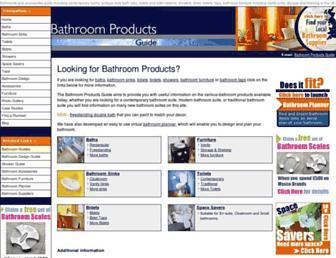 50f6643b9080890c59facb60dd7b49cc7ef5a721.jpg?uri=bathrooms-guide-uk