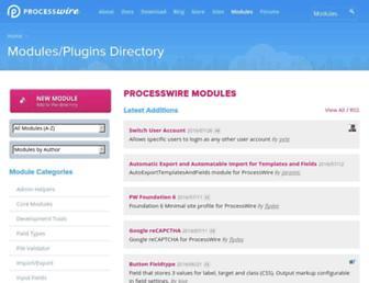 50f7d6167025a364359c2f88917707cf9547078c.jpg?uri=modules.processwire