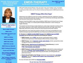 50fa37654affad0b71f57f208f3c3e04d46a9e27.jpg?uri=emdr-therapy