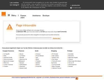 50fcf3c592ce8f3274d29370175b016d80d27df6.jpg?uri=alain.laemle.pagesperso-orange