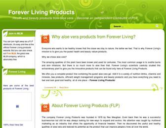 50fe2af58e414d12eb85177ee039fa718445c005.jpg?uri=forever-living