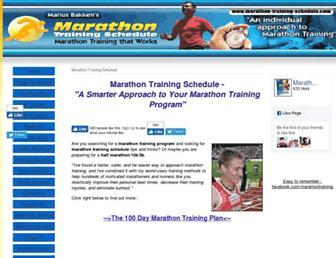 51004c4f96632b22f91d0c097800bc9141173b68.jpg?uri=marathon-training-schedule