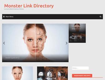 5105576a8122514d1d671b189054e7295011b7ce.jpg?uri=monsterlinkdirectory
