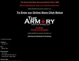 51069f863573e768c63beb35e156cb518f0de7b8.jpg?uri=the-armory