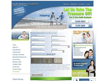 5107b3a83a3d81025623865123188f695f5faffe.jpg?uri=creditadvisors