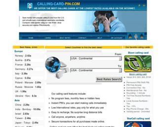 5109700c6ffc229697b4c909f9bf1f5f186df0bc.jpg?uri=calling-card-pin