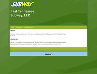 sametch.com screenshot