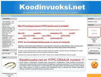 5111073c1d97d854bc0287836b9b3ef08f4228be.jpg?uri=koodinvuoksi