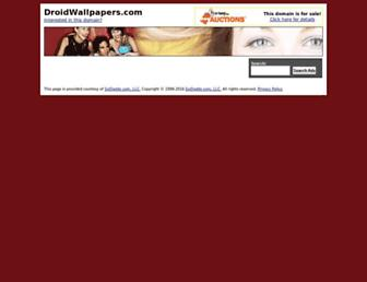 51175df67840ba55e79782fc8097711f341dc947.jpg?uri=droidwallpapers