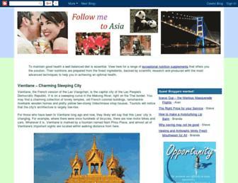 51179a9623cc69d99fc0b41d4054647ca80875f0.jpg?uri=asia-tourist-attractions.blogspot