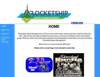 511a152b3505da30d34843a9f6aebc4cbc261b05.jpg?uri=rocketshipsports