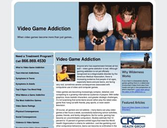 5122f35e024697fbf0af74d1114a1dcccac5ee2e.jpg?uri=video-game-addiction
