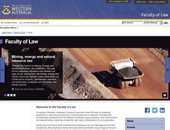 5124cf1d47a245e04a220640ed861c9a01b5bbea.jpg?uri=law.uwa.edu