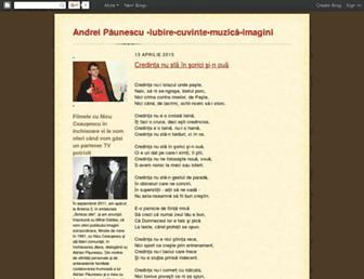 512d8a8b819f9961b797c5c657a35341571502a3.jpg?uri=andreipaunescu.blogspot