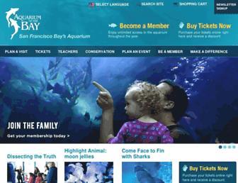 512eeaf6ef0c32e43b06883f474e27902502963e.jpg?uri=aquariumofthebay