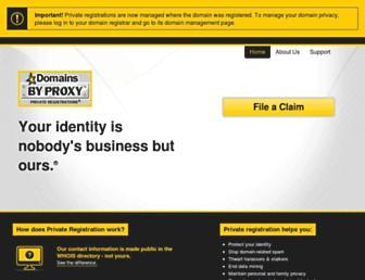 513efeafac1a1bb8c354686dbf1f5156c3aa3525.jpg?uri=domainsbyproxy