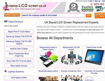 5142665a2849ca412229894fd92e9a5a1011d797.jpg?uri=laptop-lcd-screen.co