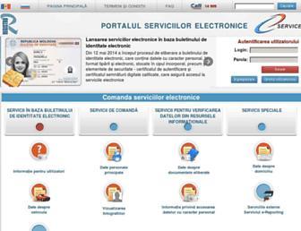514693e40926953ca01f11512ec98ba65045945d.jpg?uri=e-services