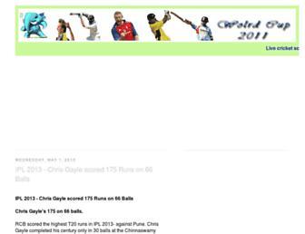 514ce547d6349162f53f513b67c0825c8fb817f3.jpg?uri=worldcupindia.blogspot