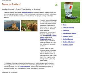 515352039555fee5c707aa909b6137d11a5983c9.jpg?uri=scotland-flavour.co