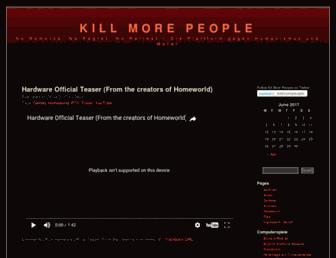 5155dfff0e9a96aeaddd83e2e396ca3f99cff3b6.jpg?uri=kill-more-people