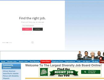 51578730442a8e93e3bb5dd22dc3b47061c875df.jpg?uri=diversityworking