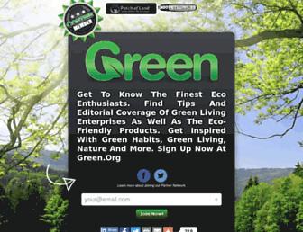 515aee394ea531c5b17b6b980af4063775aace64.jpg?uri=green
