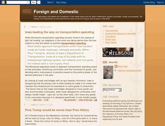 516f3edfd7745077747966678fadf2e9036ad8c0.jpg?uri=foreign-and-domestic.blogspot