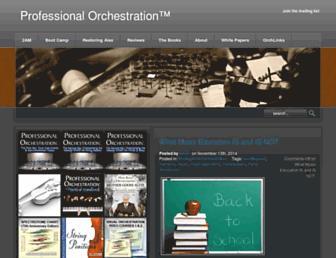 517211a84ae7f8420abbfd29db748ac43537b611.jpg?uri=professionalorchestration