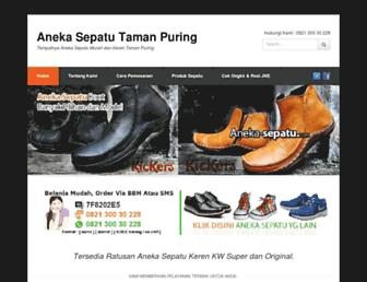 51740d3054aeeac43ff02fed6f6909c2250c9a02.jpg?uri=aneka-sepatu